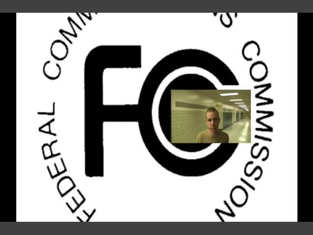 FCC Video