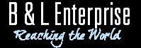 B & L Enterprise